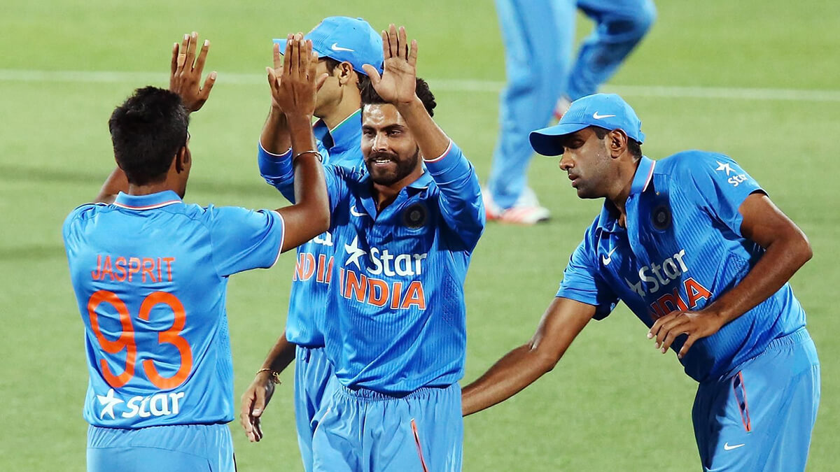 Read All Latest and Match Preview & Prediction on a Daily Basis